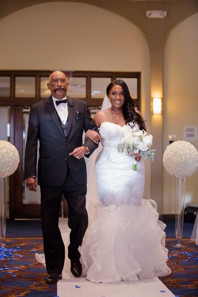 Darcel+Nik Wedding-257.jpg