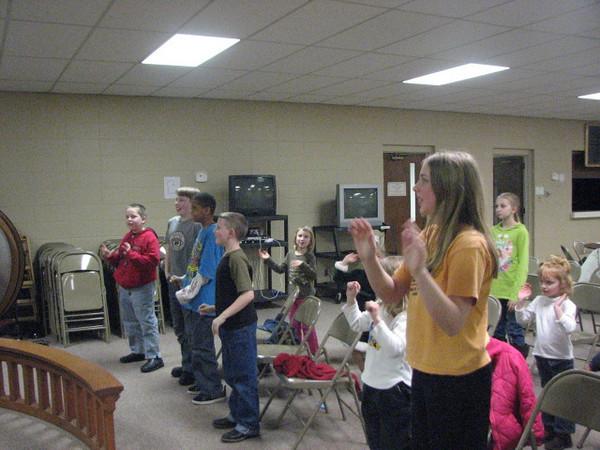 IL, Zone Holiness Summit, Danville IL Feb 2010 016.JPG