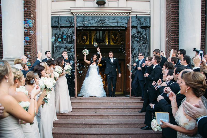Le Cape Weddings - Chicago Wedding Photography and Cinematography - Jackie and Tim - Millenium Knickerbocker Hotel Wedding -  3304.jpg