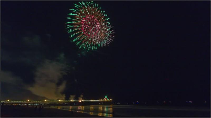 fireworks slideshow 2.mp4