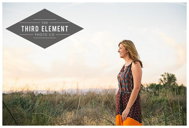 Kate Howard Sanger Senior Portraits_0021.jpg