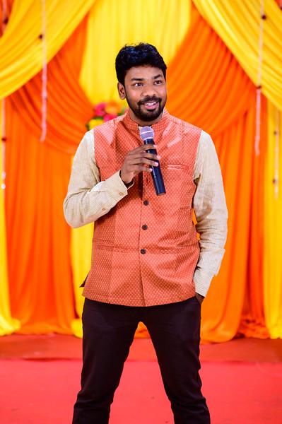 2019-12-Ganesh+Supriya-3897.jpg
