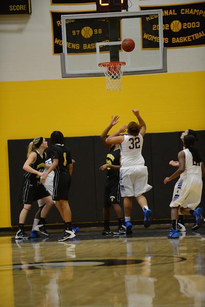 20131208_MCC Basketball_0237.JPG