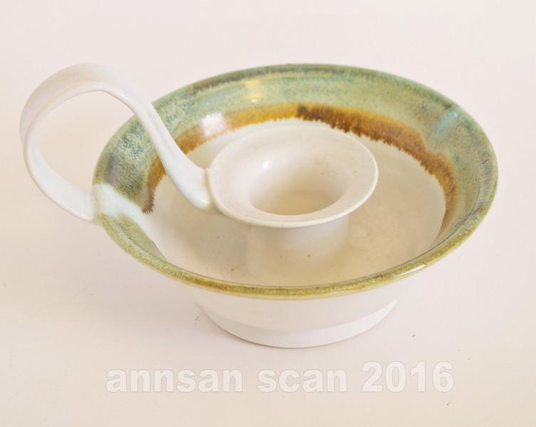 potterycandleholder01.jpg