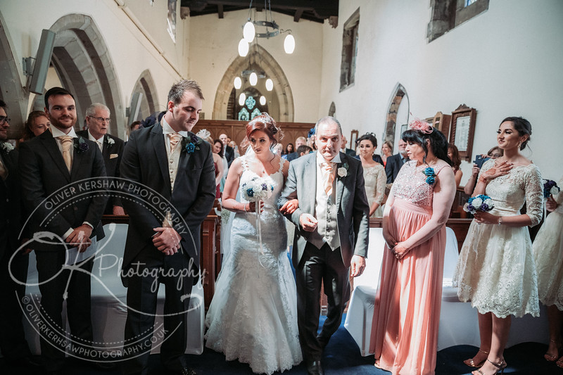 Asha & James-Wedding-By-Oliver-Kershaw-Photography-123212-2.jpg