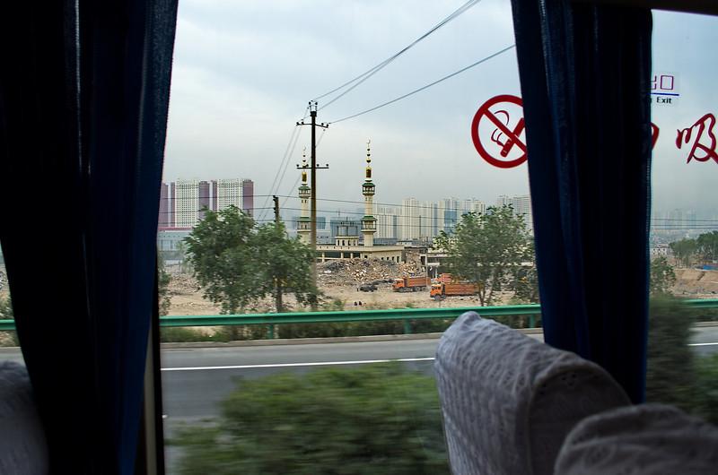 Xining (Qinghai Provinz)