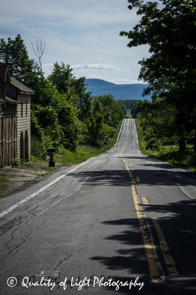 -201206_Cooperstown Trip_026.jpg