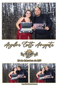 Angelina 15th
