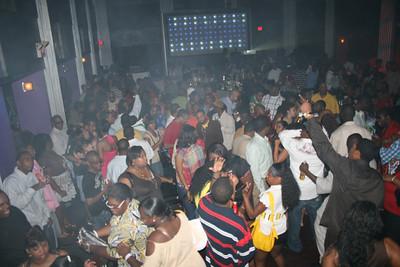 OL'SKOOL SUNDAY 07/12/2009