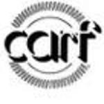 carf.jpg