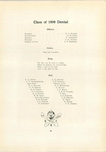 uschist-er-1909~0093.jpg