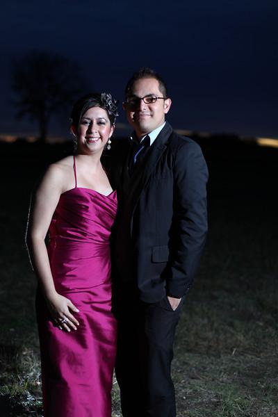 Haberman-Wedding-360.jpg