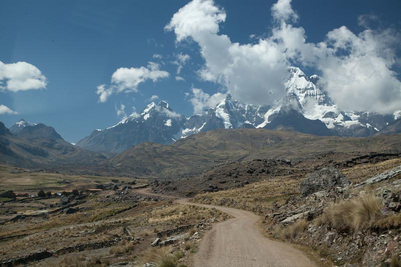 Peru_027.jpg