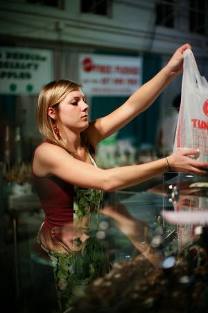 07 state fair photos