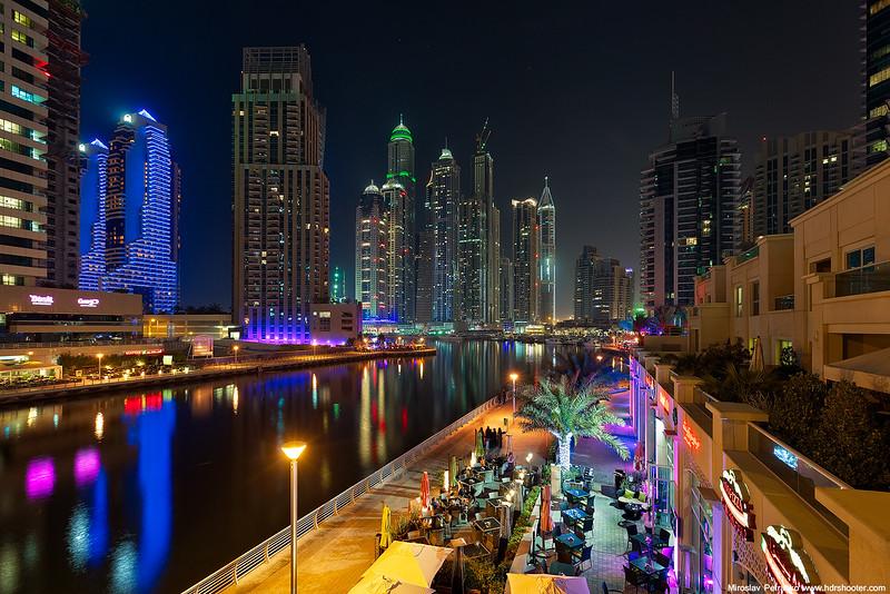 Dubai-IMG_6949-web.jpg