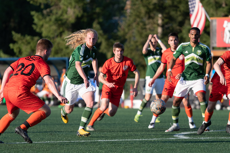 19.05.11 - Timbers U23 vs. SCFC (26 of 141).jpg