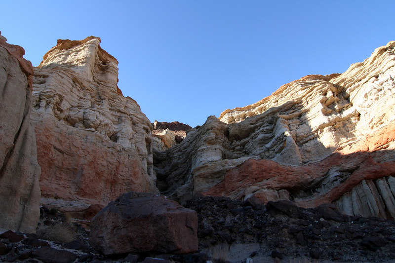red roc canyon sp 108-2.jpg