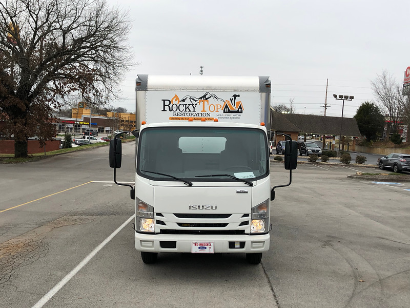 Rocky-Top-Restoration-Box-F.jpg