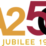 A250-pos-tag-375x140.png