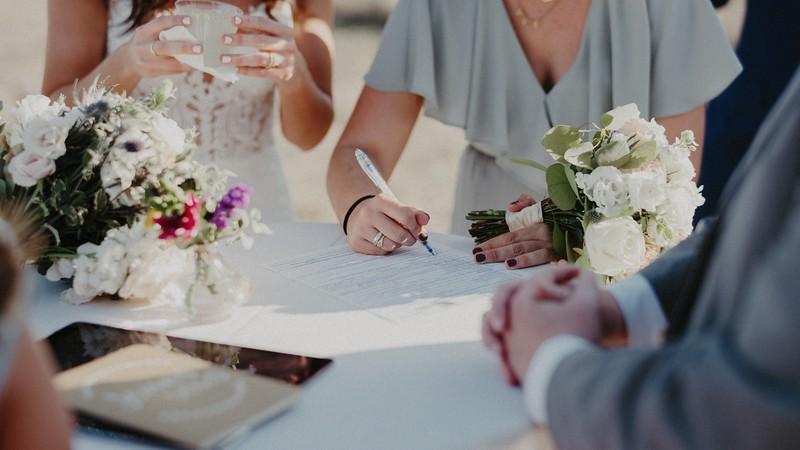 Jenn&Trevor_Married147.JPG