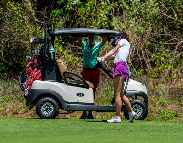 2019 PBS Golf Fundraiser -Ken (138 of 247).jpg