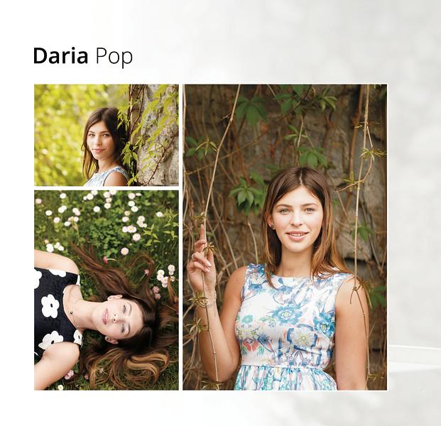 37-DariaPop.jpg