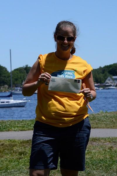 _DSE3901 She Volunteered and She Won!.jpg