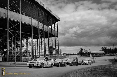 2015.04.26: SCCNH Autocross