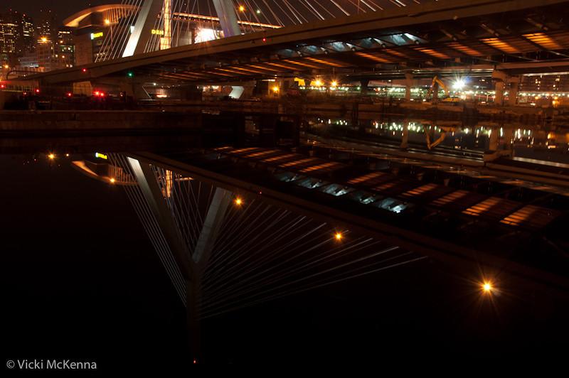 2010-12-Boston-32.jpg