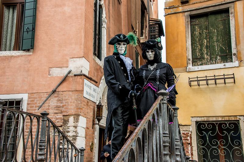 Venice 2015 (407 of 442).jpg