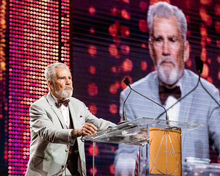 24th-adg-awards-02-01-2020-7476.jpg
