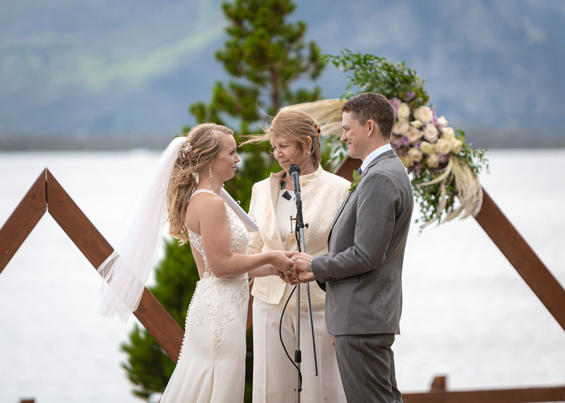 7.27.19 Allie and Andy-436.jpg