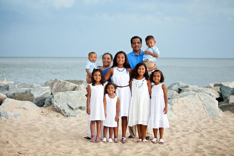 Family Portraits  (49).jpg