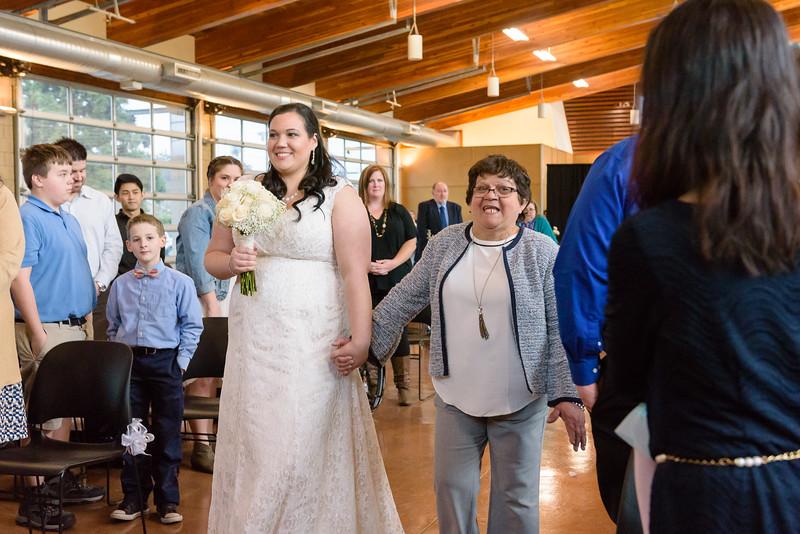 Ceremony&Reception_28.jpg