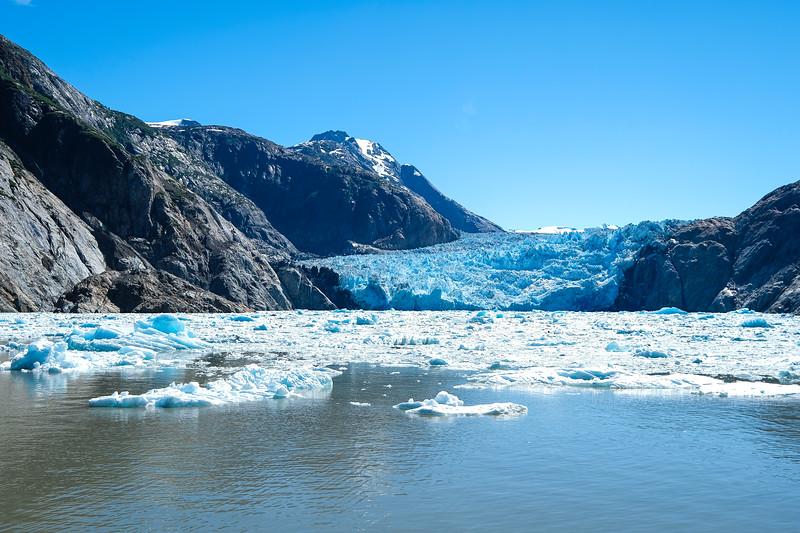 Alaska Cruise-0793.jpg
