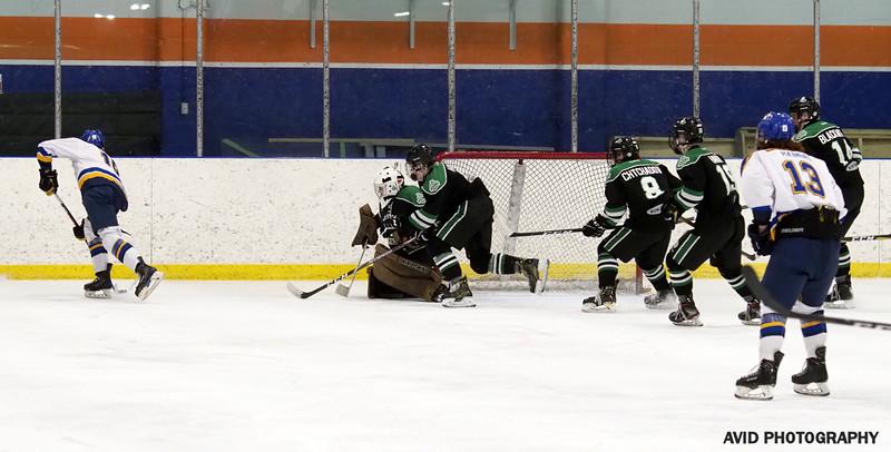 Okotoks Bowmark Oilers AAA Dec14 (148).jpg