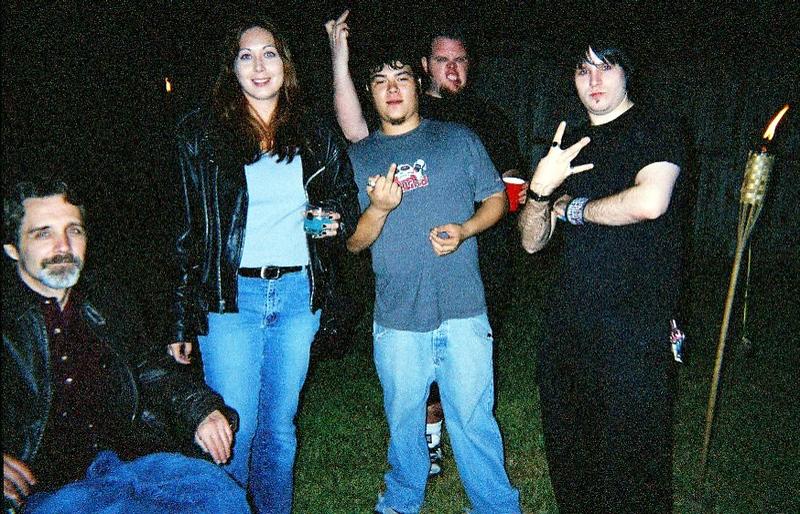 10-12-2005-13