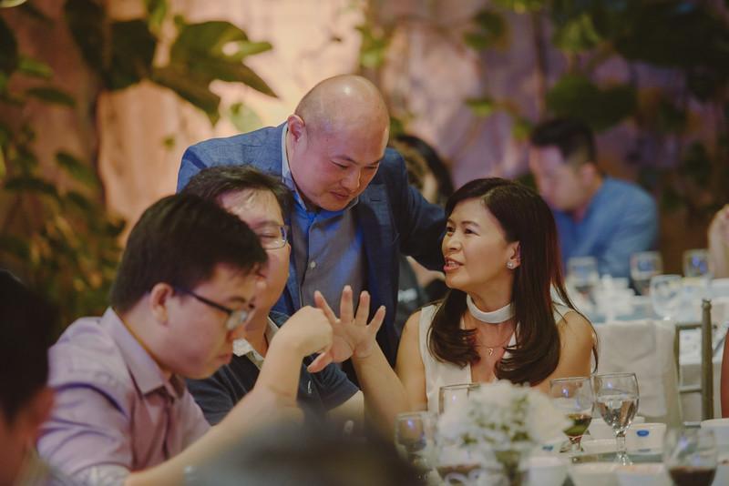 Dennis & Pooi Pooi Banquet-643.jpg