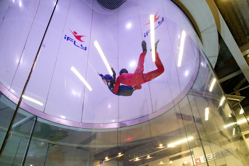 20171006 278 iFly indoor skydiving - Timmy.jpg