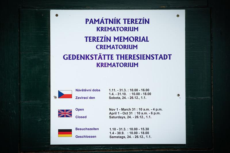 Terezin-9986.jpg
