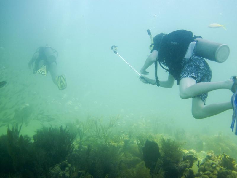 islamorada-diving-46.jpg