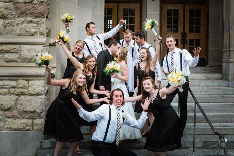 2015_HerrickWedding_3 - Wedding Party_139.jpg