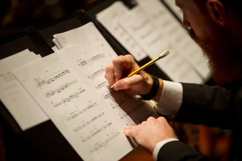 18052-Wind Ensemble-6312.jpg