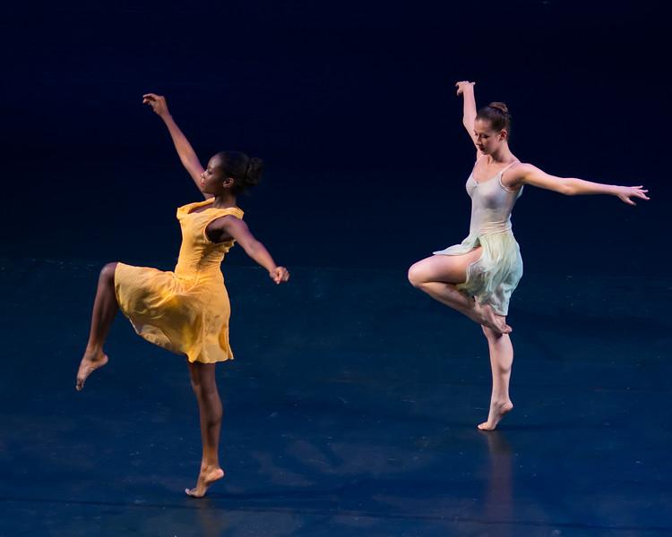 LaGuardia Senior Dance Showcase 2013-515.jpg
