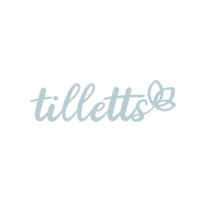 Tillett's Clothing