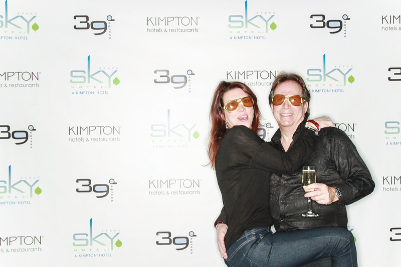 Fear & Loathing New Years Eve At The Sky Hotel In Aspen-Photo Booth Rental-SocialLightPhoto.com-323.jpg