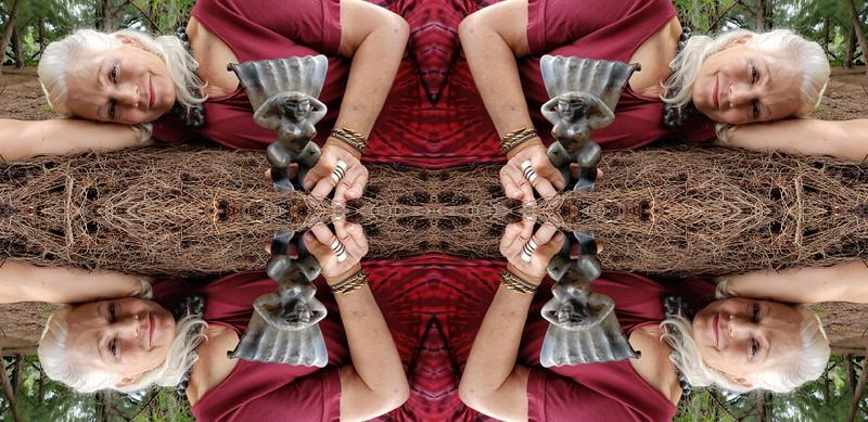 22731_mirror4.jpg