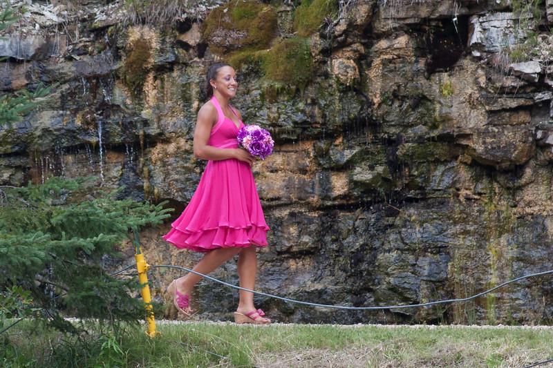 Tim and Sallie Wedding-0805.jpg