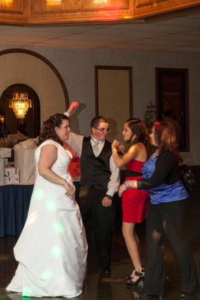 Knobloch Wedding 20120303-20-51 _MG_094708.jpg