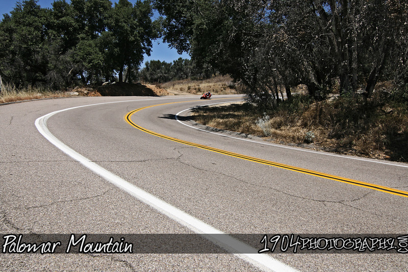 20090815 Palomar Mountain 251.jpg